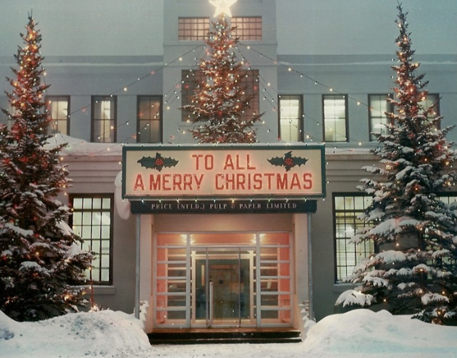 GFW-Heritage-Society-Mill-Christmas-Picture